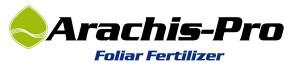 Arachis Pro