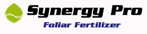 Synergy Pro label