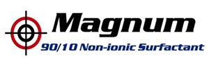 magnum label